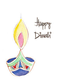 diwali cards 60 best diwali greeting cards designs for your inspiration