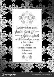 cool wedding invitations wedding invitations cool wedding invitation decoration a wedding