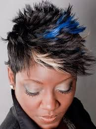 27 Piece Weave Hairstyles 51 Best 27 Piece Weaves Images On Pinterest 27 Piece Hairstyles