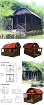100 cottage blueprints the 25 best small cottage plans