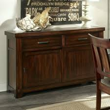 Small Sideboard With Wine Rack Wine Bottle Storage Equipped Sideboards U0026 Buffets You U0027ll Love