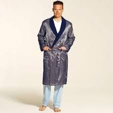 robe de chambre pour homme grande taille robe de chambre homme grande taille un peignoir pour homme grande