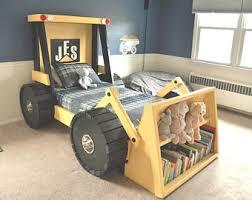 Kids Furniture Etsy - Kids furniture