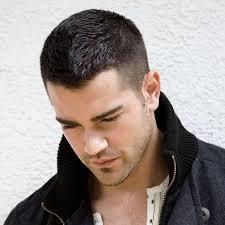 men clipper cut styles mens haircut how to marvelous mens clipper haircut styles how to cut