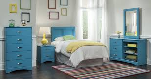 Bedroom Sets Decorating Ideas Bedroom Inspiring Turquoise Nightstand For Charming Furniture
