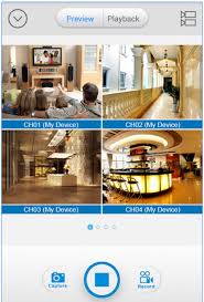 Home Design App For Android Top 10 Home Security Apps For Android And Ios Devices Reolink Blog