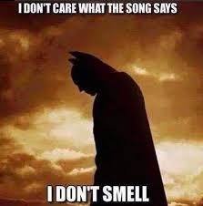 Chrismas Meme - 20 of the best christmas memes gifs on the internet christmas blog