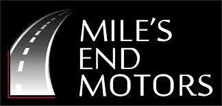 porsche logo black and white 2015 porsche panamera 4 mile u0027s end motors