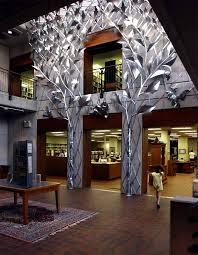 manhattan public library addition u0026 remodel bbn architects