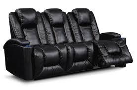 recliner sofas uk modern recliner sofas uk bluerosegames com