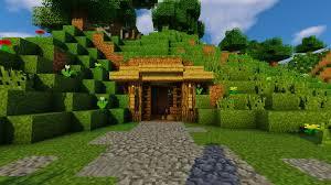 Minecraft Interior Design Bedroom Minecraft Bedroom Ideas In Ada Disini 5063352eba0b