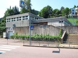 Enztal Gymnasium Bad Wildbad Bad Wildbad Legionellen Hallenbad Bleibt Vorerst Dicht Bad