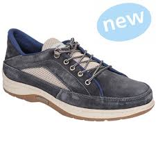 womens yacht boots quayside sailing footwear