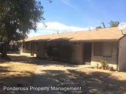 table mountain property management 341 table mountain blvd oroville ca 95965 rentals oroville ca