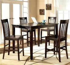 pub style table sets pub style table and chairs pub bar table set large size of furniture