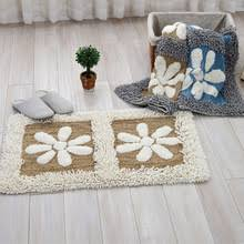 popular kids shaggy rugs buy cheap kids shaggy rugs lots from