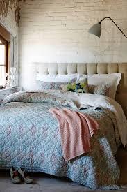 Bedroom Sets Yakima 7 Best Bedding Images On Pinterest Bedroom Ideas Duvet Cover
