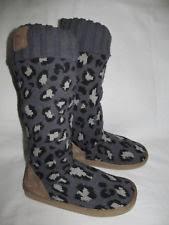 womens boots secret s secret cotton boots for ebay