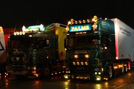 kenworth trucks for sale uk www truckblog co uk email ben truckblog co uk u2013 twitter