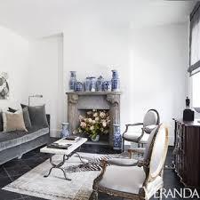 livingroom ideas 22 best living room ideas luxury living room decor furniture ideas
