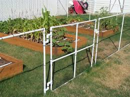 garden design with natural fence ideas u home backyard outdoor