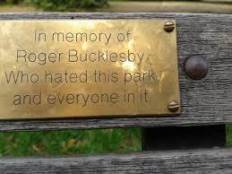 memorial plaques a brief history of memorial plaques