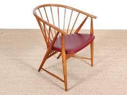 Modern Swedish Furniture by Mid Century Modern Swedish Chair Galerie Møbler