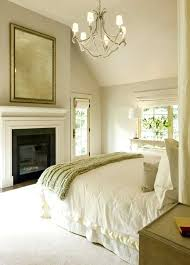 master bedroom fireplace master bedroom fireplace bedroom master bedroom fireplace ideas