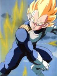 android saga who is worse goku boo saga or vegeta cell saga kanzenshuu