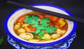 cuisines chinoises restaurant chinois à cuisines chinoises restopolitan