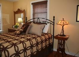 Bed And Breakfast Hershey Pa The Swope Manor Bed And Breakfast Gettysburg Pennsylvania