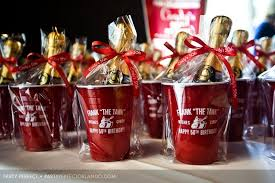 party favors for adults 51 best birthday ideas images on birthday ideas
