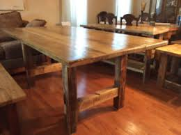 kitchen furniture calgary buy or sell dining table sets in calgary furniture kijiji