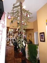 december 14 2011 u2013 miss celie u0027s pants