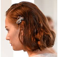 prom hair accessories 529 best prom hair accessories images on wedding hair