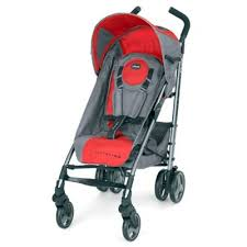 Bed Bath And Beyond Strollers Buy Chicco Strollers From Bed Bath U0026 Beyond
