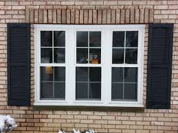 double hung window security double hung windows archives integrity windows