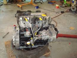 land rover defender engine tdi turbo diesel land rover engine conversion swap kits for
