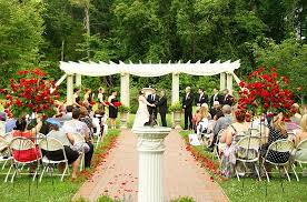 wedding venues richmond va richmond va wedding venue historic plantation