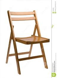 Wood Folding Chair Plans Free by Folding Deck Chair Plans Free Secret Woodworking Plans