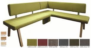 Wohnzimmertisch K N Standard Furniture Konstanz Eckbank In 3 Größen Möbelmeile24