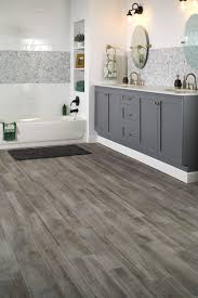 Carpeting Over Laminate Flooring 357 Best Flooring Carpet U0026 Rugs Images On Pinterest Home Depot