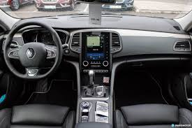 renault talisman 2017 interior making contact with the renault talisman sport tourer what