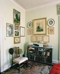 address home decor elton johns décor bibliolore london home decor