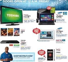 best buy smart phone black friday deals black friday ads 2012 verizon black friday sale on smartphones