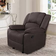 best recliners best recliners of 2018 most comfortable chairs ever recliner life
