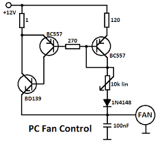 3 phase fan controller fan control schematics wiring diagrams