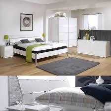 designer schlafzimmerm bel schlafzimmer designer möbel boston in schlafzimmermöbel