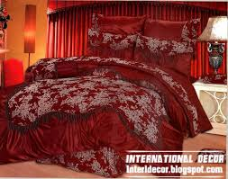 Red Duvet Set Modern Red Duvet Cover Sets Dark Red Duvet Covers Beautiful