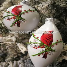 ornament parts ornament parts suppliers and